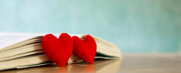 Libros - revista y publicaciones