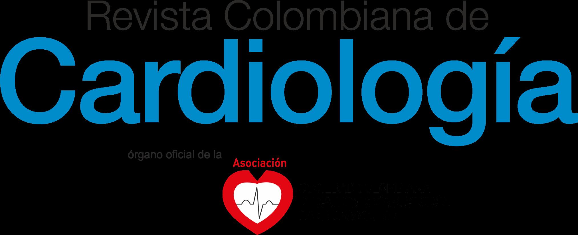 logo RCC 2019 (1)