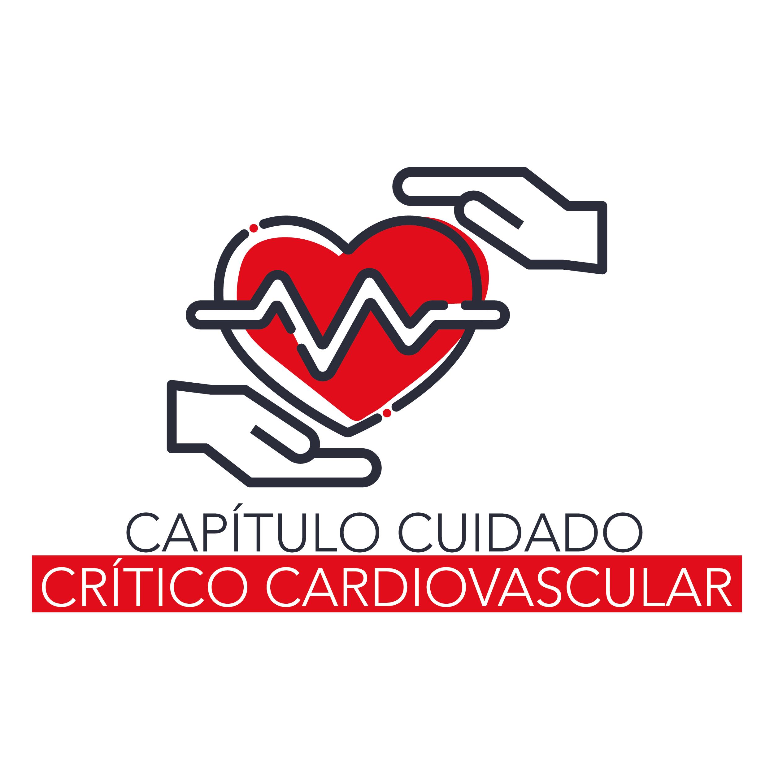 logo_cardio_critico_fondo-01