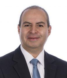 Victor-Manuel-Huertas-Quinones-Cardiologo-Pediatrico-Fundacion-Cardioinfantil